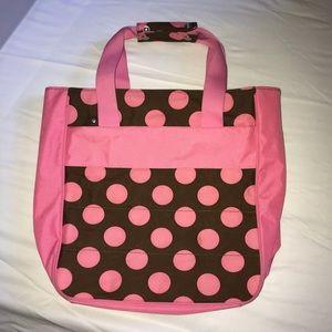 PBTeen Tote Bag